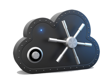 Cloud Backup - Galafassi