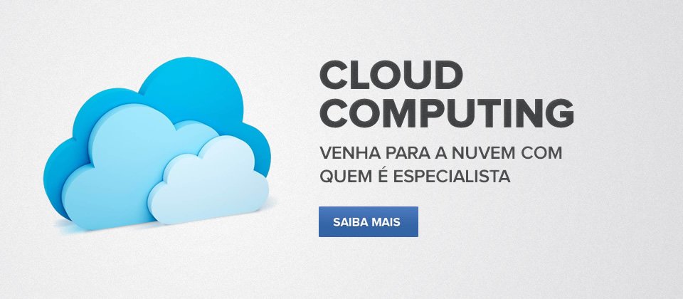 cloud-computing-home